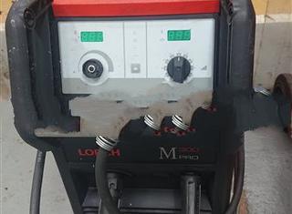 Lorch M300 Pro MIG P01007095