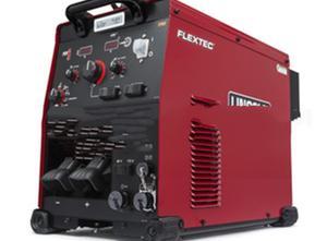 Lincoln K3533-1 Power Source Schweissmaschine