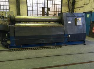 MG 2525 D P01008028