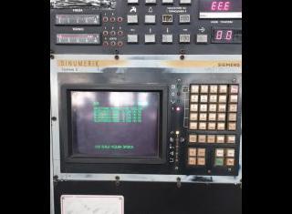 Schiess 5000mm P01008039