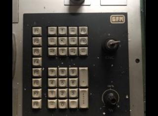 GFM SX-40 P01008045