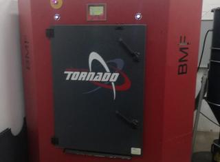BMF Tornado P01008079