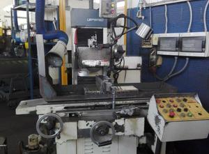 Used Supertec STP 1022 AD Surface grinding machine