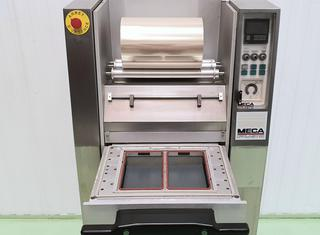 MECA 1500 P01008096