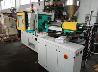 Arburg ALLROUNDER 420 C 1000 - 350 P01008105