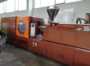 Used Maico TEN 240 Injection moulding machine