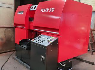 AMADA PCSAW-330 P01009005