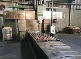 Pensotti DFS 150/175 CNC P01009013
