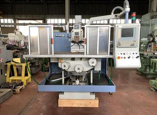 Alcor 220 CNC P01009014