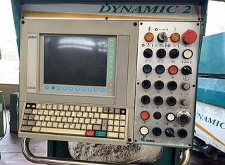 Deber Dynamic 2 P01009015