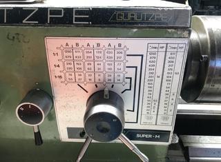 Gurutzpe SUPER-M P01009016