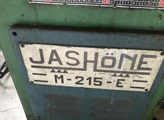 Jashone M-215-E P01009017