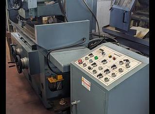 Kent KGS-407 AHD P01009027