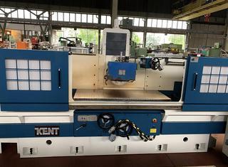 Kent KCS-615 AHD P01009028