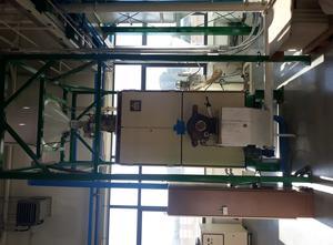 Probat Kaffeemühlenmühle UW 803 A.