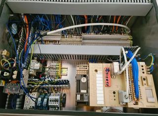 NERI SL 400-A P01009050