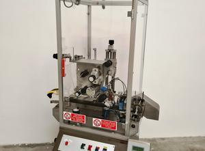 NERI SL 400-A Etikettiermaschine