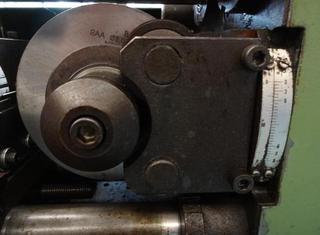 Rollwalztechnik RWT 12 X P01009053