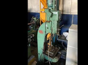 GSP 244 R Multispindle, column, pillar, drilling machine