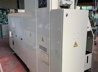 Okuma LB 15 II-MW 800 P01009060