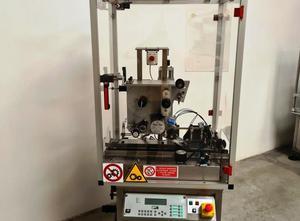 NERI SL 400 A Etikettiermaschine