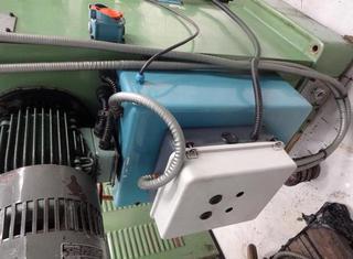 Graffenstaden FH 126 Hyper P01009068