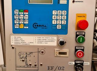 CORIMA EF 02 P01009100