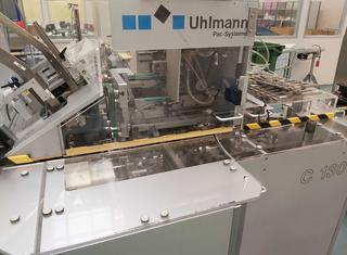 Uhlmann C 130 P01009104