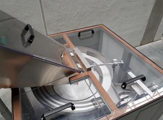 Grimm Zuführtechnik BBR 350 B, LFL 650, RF52L, PMA 30 P01009110