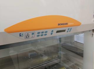 Kojair Biowizard Golden GL-130 Ergosilence P01009121