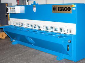Haco  TSX CNC Schere