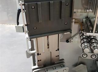 Merz MP-2 P01009127