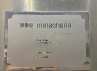 Matachana 2.1564 LSE-2 P01009136