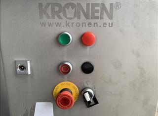 Kronen Spirello S021 P01009142