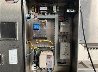 Urschel VSC P01009145