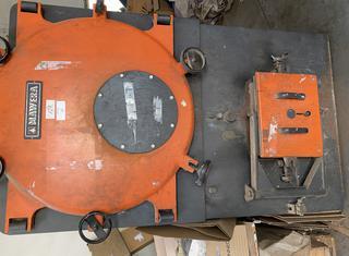 MAWERA FR 300 RA P01009149