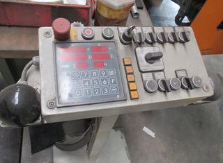 Rasi S80 P01009156