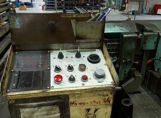 Daito Seiki GA260W P01009185