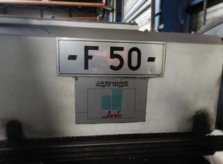 Jarbe F50 P01009195