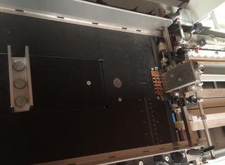 MB 35-2 PBA P01010006