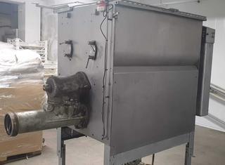 Hobart 4356 Mixer Grinder P01010012