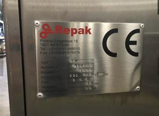Repak RE3 P01011009