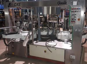 Sasib Quasar FIX 720 Wine, beer or alcohol making machine