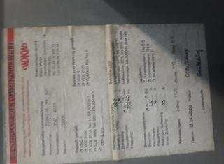 DMG MORI DMU 50T P01012022