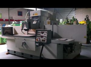 Ger SE 12-50 Flachschleifmaschine