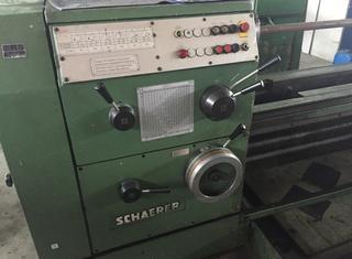 Schaerer 2M P01012035
