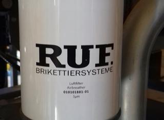 RUF RB 440 P01012052