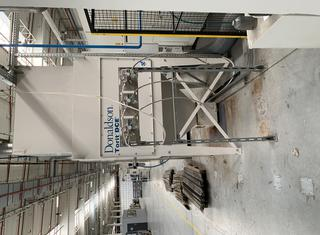 Prima Industrie Platino 1530 P01012057