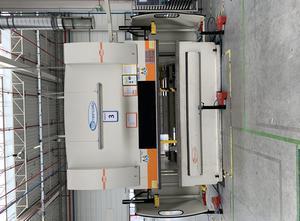 Vimercati PressBrake 100T/ 3m