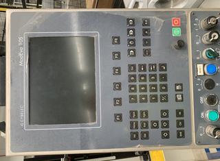 Vimercati PHSY 100x4080 P01012059